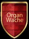 Organwache