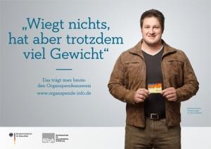Matthias Steiner.rtf