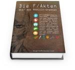 f_akten_cover_neu
