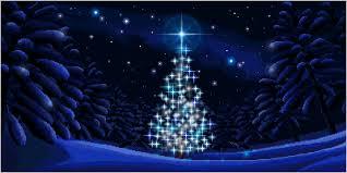 Weihnachtsbaum Der Guten Wünsche.Weihnachtsbaum Der Guten Wünsche Organos Global Protection
